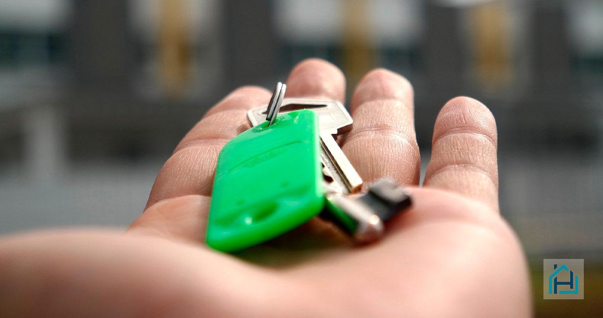 Cuánto-tardan-en-conceder-una-hipoteca