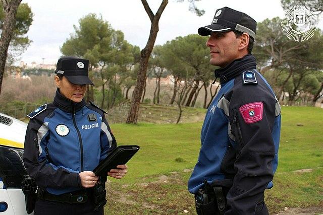 hipotecas-para-policias