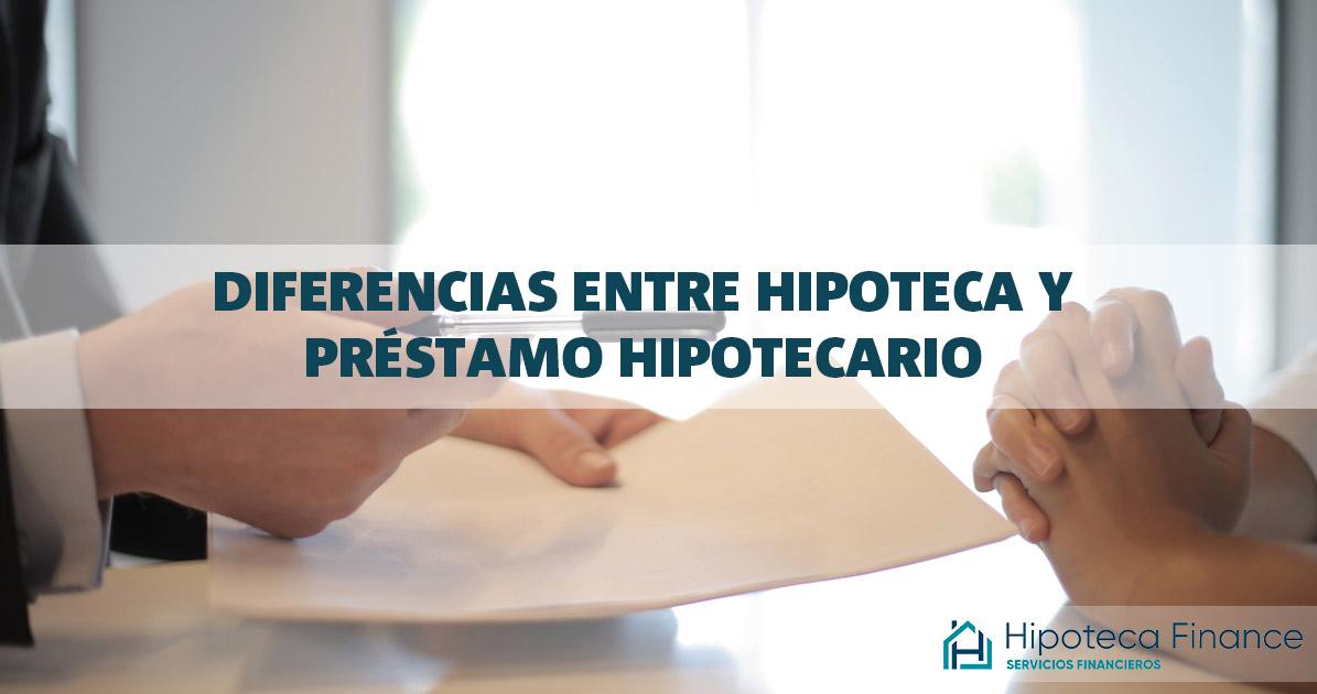 hipoteca-o-préstamo-hipotecario-2