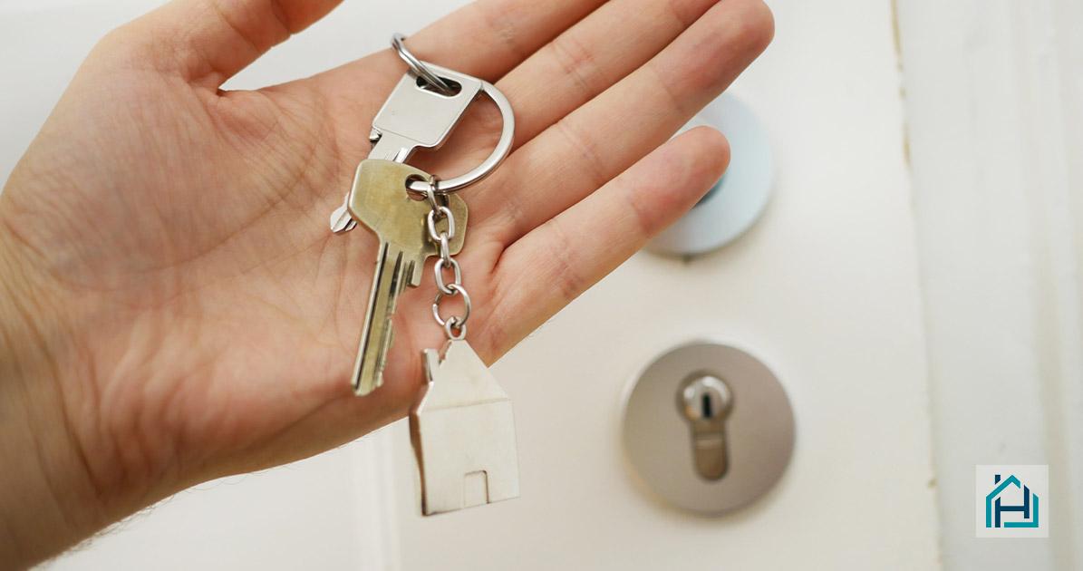 hipoteca o préstamo hipotecario