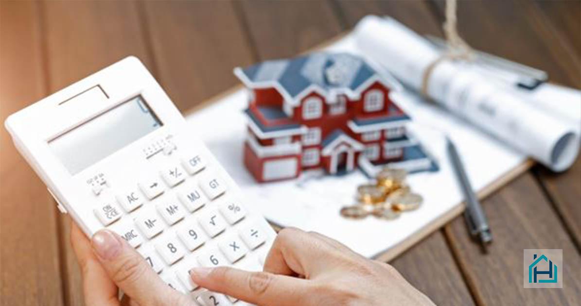 por qué me deniegan la hipoteca