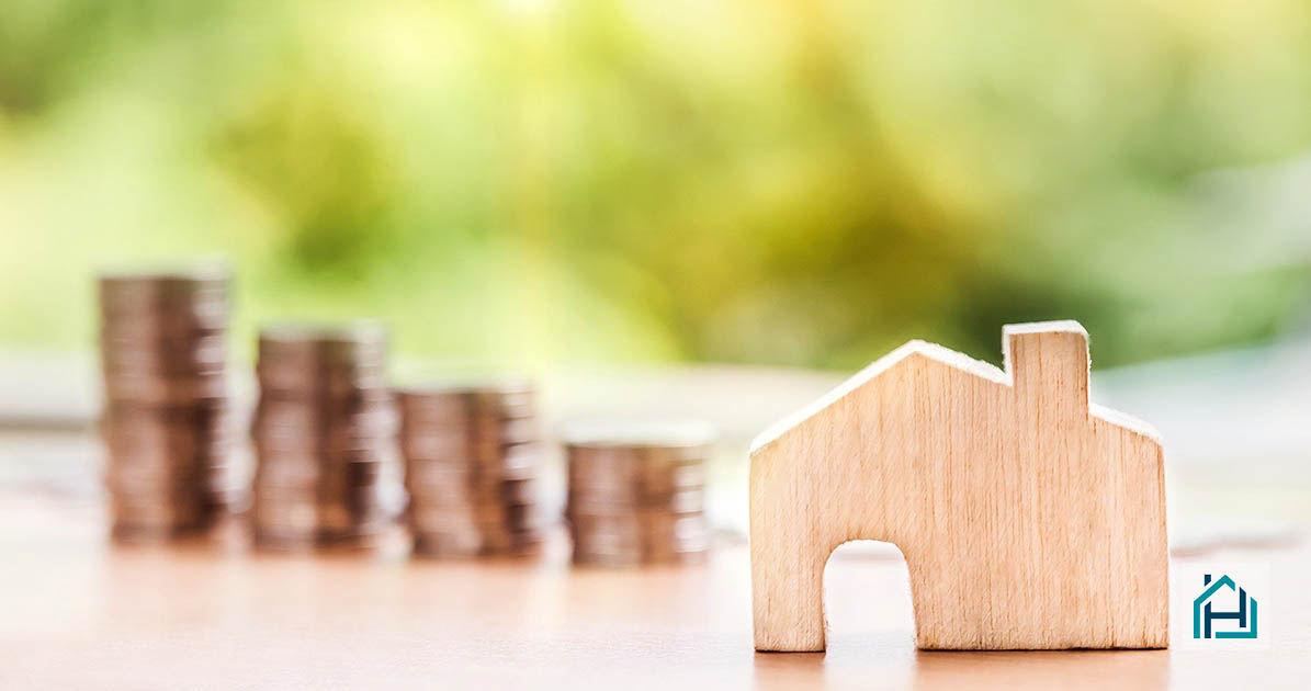 x términos hipotecarios