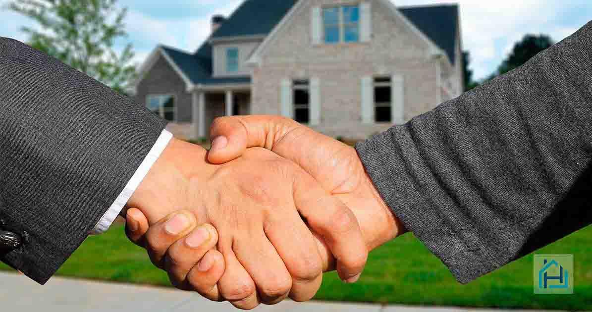 hipoteca-con-contrato-temporal-2021