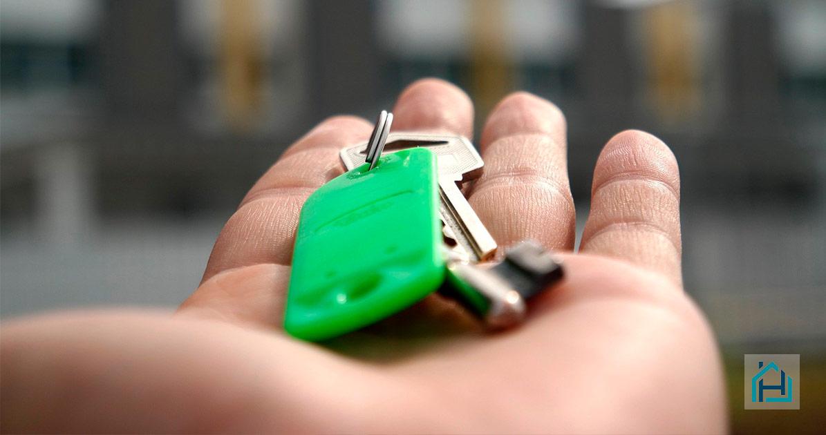hipoteca-sin-trabajo