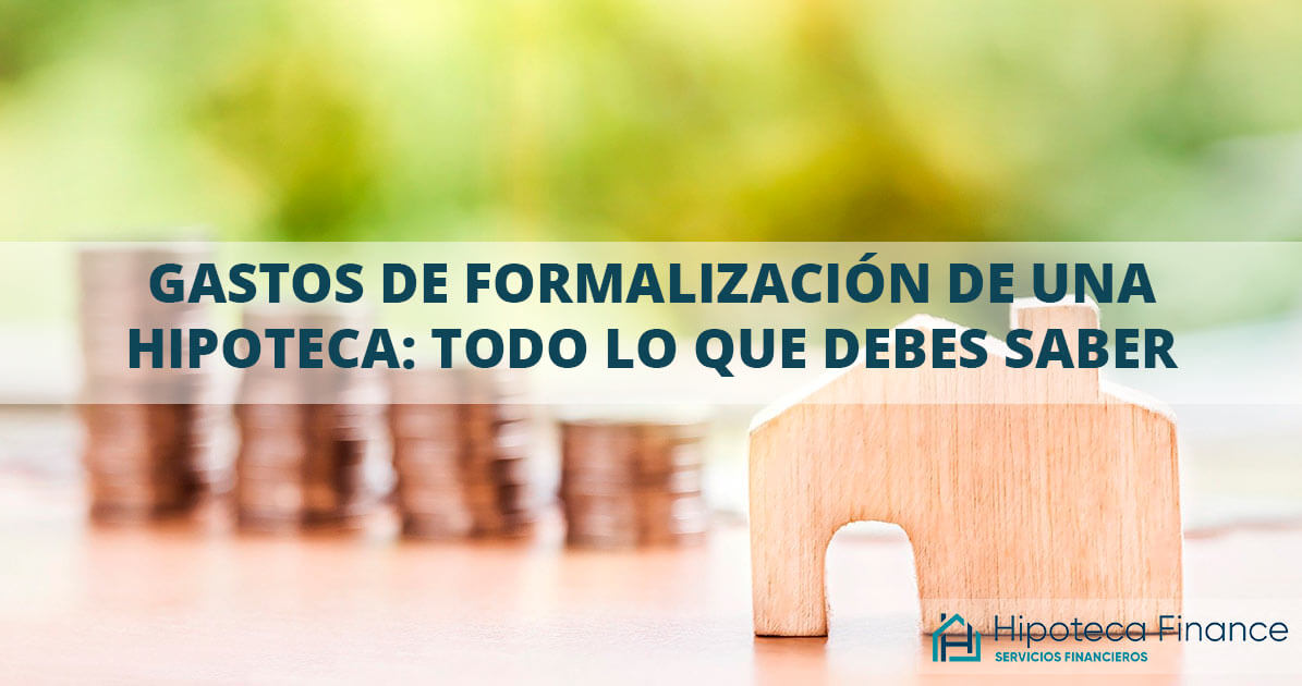 modelo-reclamación-gastos-hipoteca-20