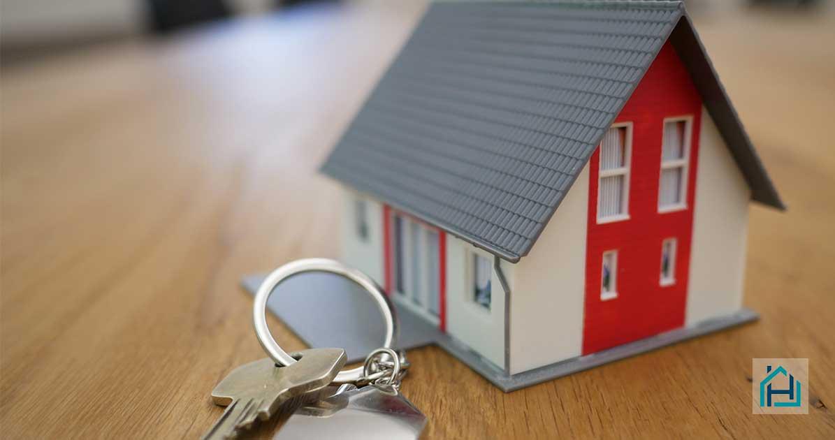 novacion-hipoteca-titulizada