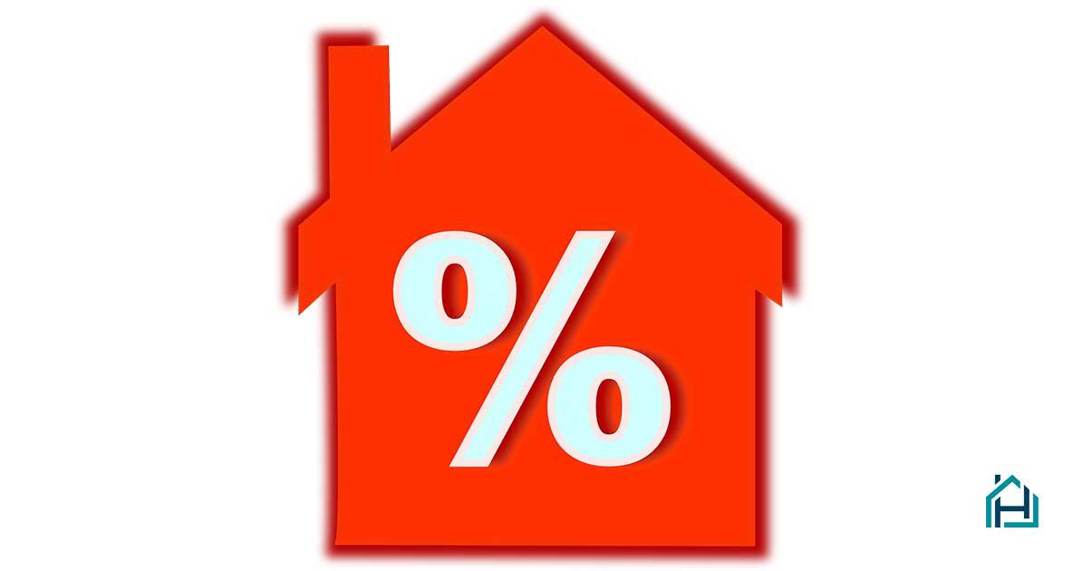 reclamar-gastos-hipoteca-2020