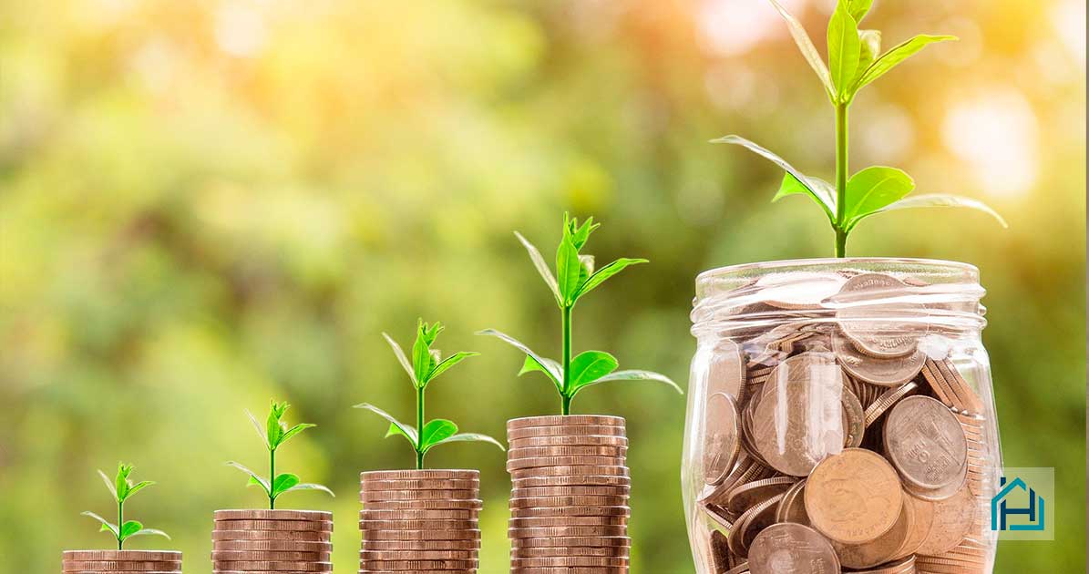 reclamar-gastos-hipoteca2021
