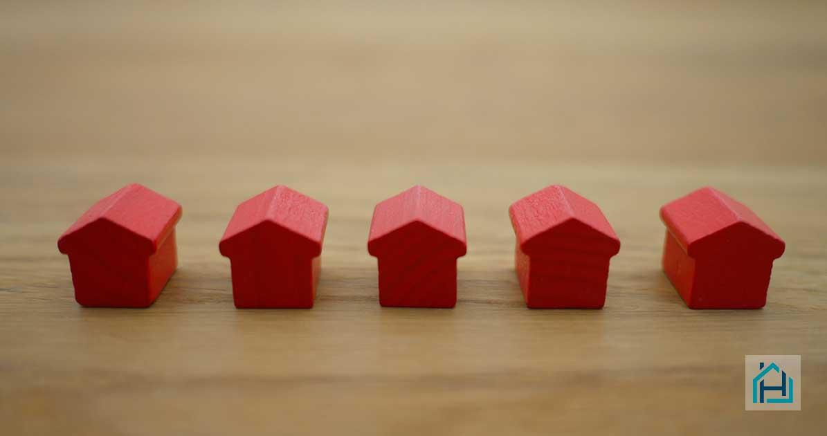 sentencia-gastos-hipoteca