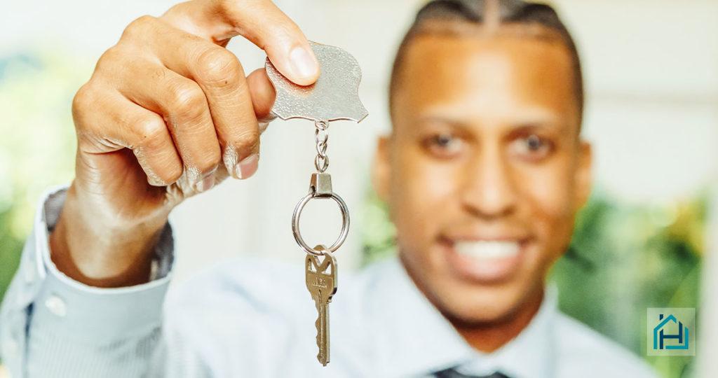 avalista hipotecario derechos