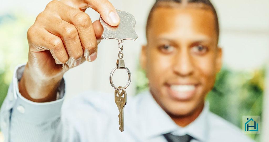 deducir hipoteca a nombre de dos personas