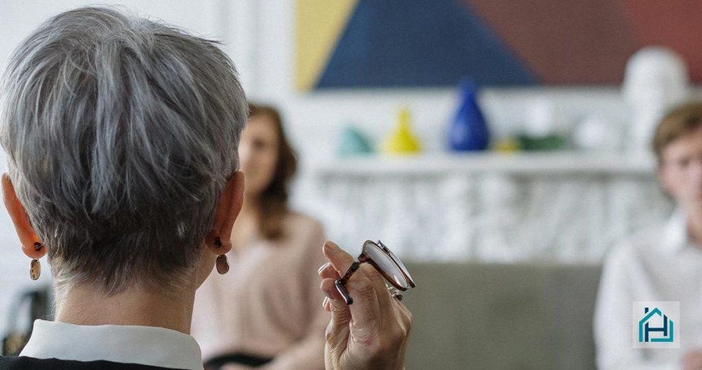 divorcio de mutuo acuerdo e hipoteca