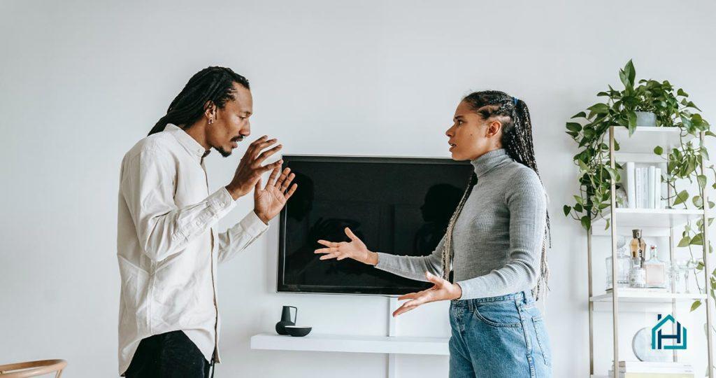 divorcio e hipoteca